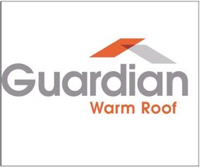 Guardian_Warm_Roof_Logo