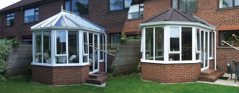 conservatory-replacement-roof